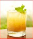 apricot-bourbon-cocktail.jpg