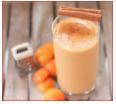 creamy-apricot-chai-smoothie.jpg