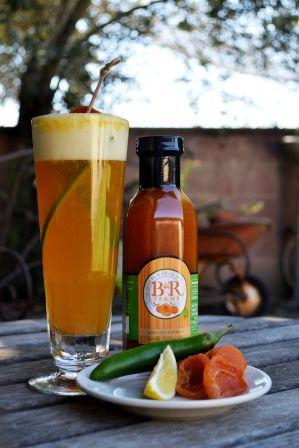 apricot-ale-cocktail-comp.jpg